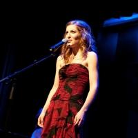 Isabelle Bujold en chanson